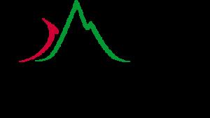 wraa_logo_transp