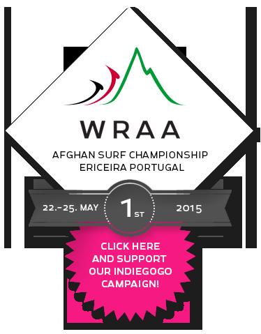 logo_wraa_raute